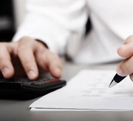 asesoría fiscal y contable en Fuenlabrada